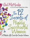 12SecretsSuccessfulWomen