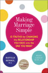 MakingMarriageSimple