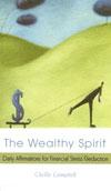 TheWealthySpirit