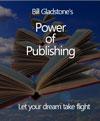 PowerOfPublishing_100